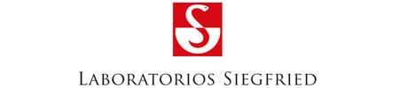 SIEGFRIED - DermaExpress Perú