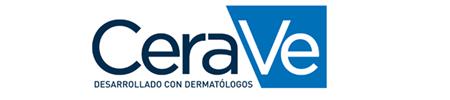 CERA VE - DermaExpress Perú