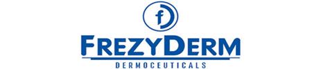 FREZYDERM - DermaExpress Perú
