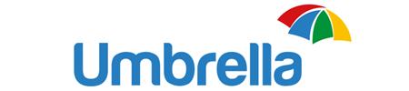 UMBRELLA - DermaExpress Perú
