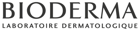 BIODERMA - DermaExpress Perú