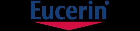 EUCERIN - DermaExpress Perú