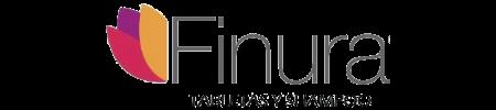 FINURA - DermaExpress Perú