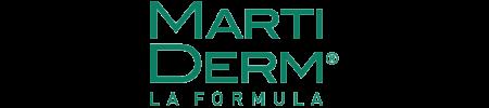 MARTIDERM - DermaExpress Perú