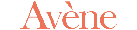 AVENE - DermaExpress Perú