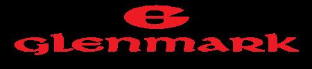 GLENMARK - Vider Salud Dermatológica