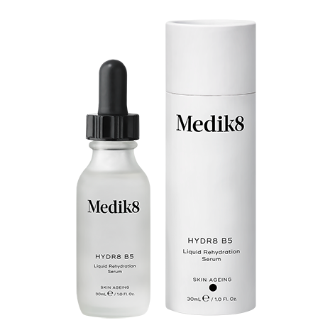 MEDIK8 HYDR8 B5 30ML - Vider Salud Dermatológica