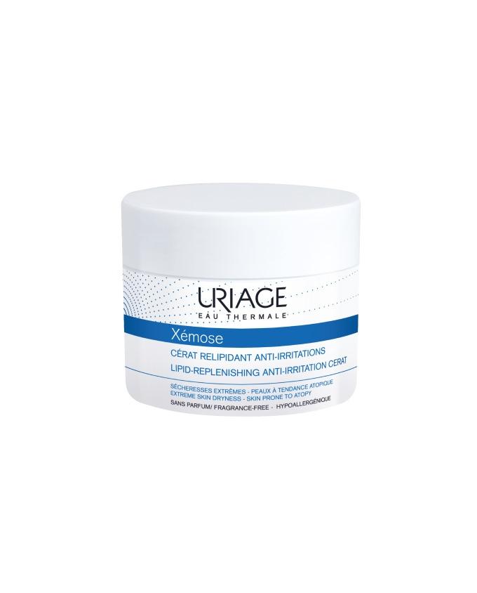 XEMOSE CERAT 200ML - Vider Salud Dermatológica