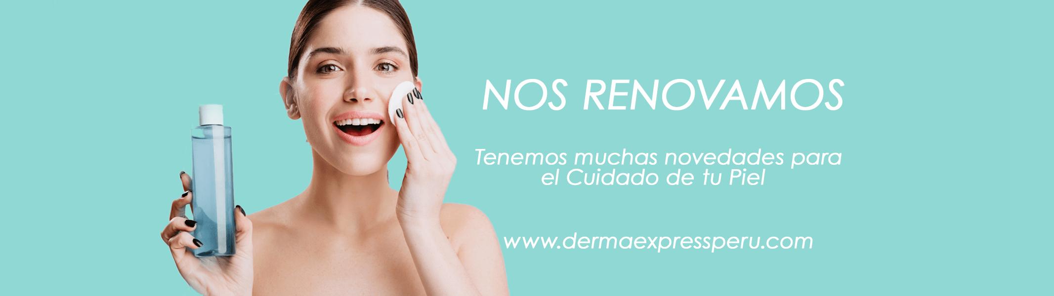 Heliocare - DermaExpress Perú