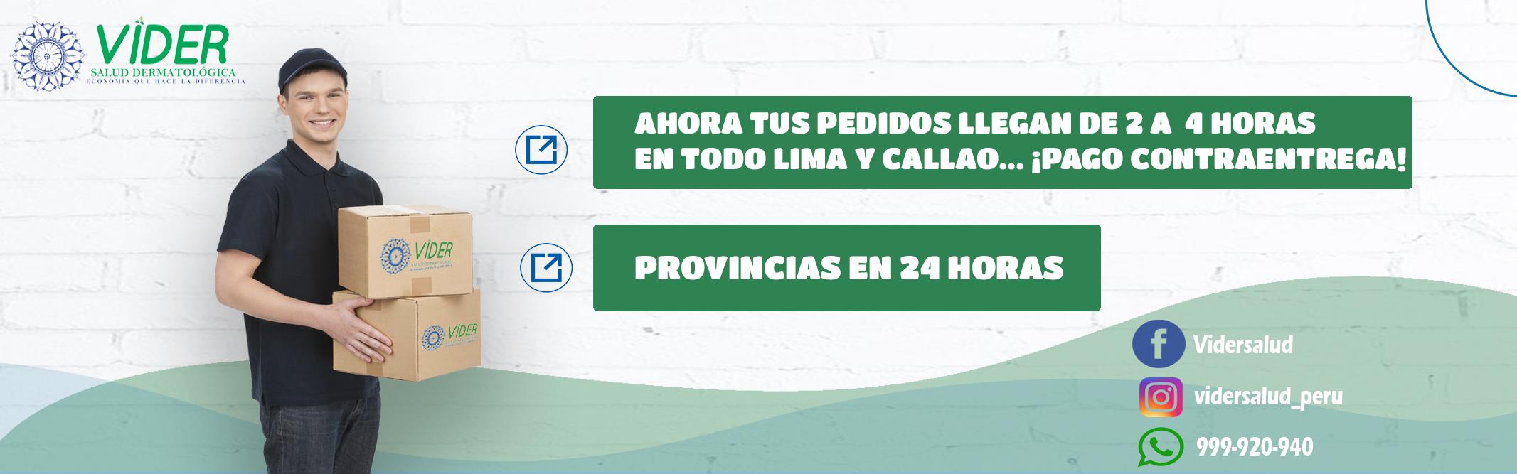 Heliocare - Vider Salud Dermatológica